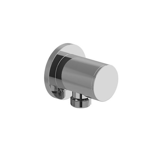 Riobel P775BK - Elbow supply