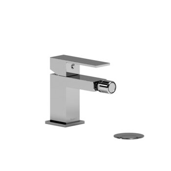 Riobel QA13C - Single hole bidet faucet