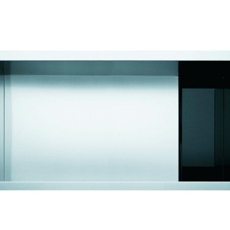 Franke Crystal Undermount Kitchen Sink – CLV110-31-CA