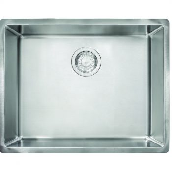 Franke Cube Undermount Kitchen Sink - CUX110-23-CA