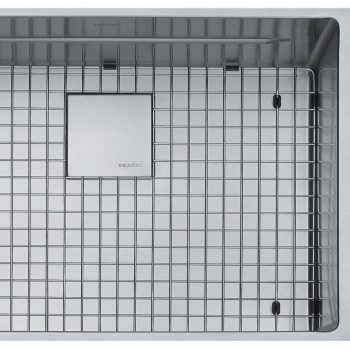 Franke Chef Center Undermount Kitchen Sink - CUX110-24