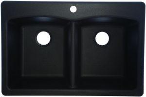 EDOX33229-1-CA-Franke-sink