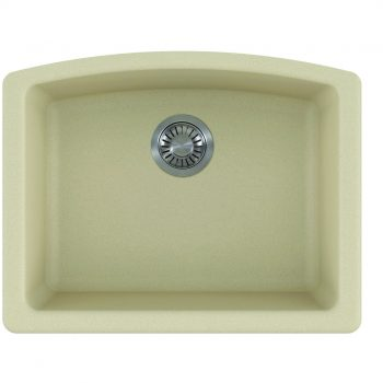 Franke Ellipse Undermount Kitchen Sink - ELG11022CHA-CA