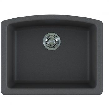 Franke Ellipse Undermount Kitchen Sink - ELG11022STO-CA