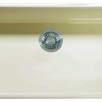 Franke Farm House Fireclay Apron Front Kitchen Sink – FH2K710-33BC