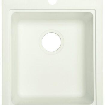 Franke Quantum Dual Mount Kitchens,Kitchen Sinks,Bar Sinks - SZPW1720-1-CA