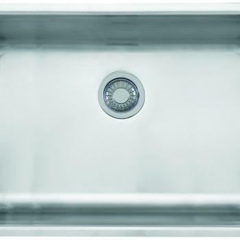 Franke Grande Undermount Kitchen Sink - GDX11028-CA