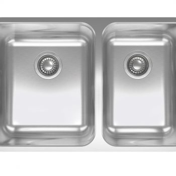 Franke Grande Undermount Kitchen Sink - GDX16028RH-CA