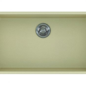 Franke Kubus Undermount Kitchen Sink - KBG110-31CH