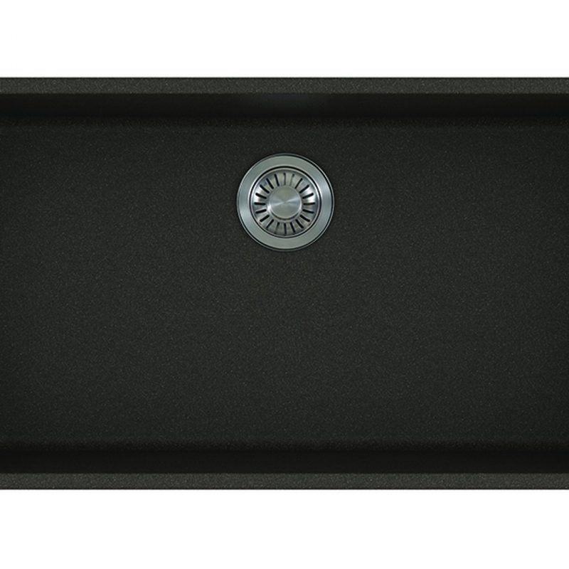 Franke Kubus Undermount Kitchen Sink - KBG110-31ES