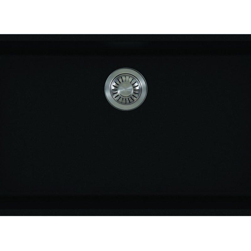 Franke Kubus Undermount Kitchen Sink - KBG110-31ON