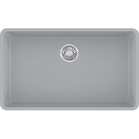 Franke Kubus Undermount Kitchen Sink - KBG110-31SG