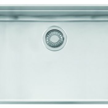 Franke Kubus Undermount Kitchen Sink - KBX110-28