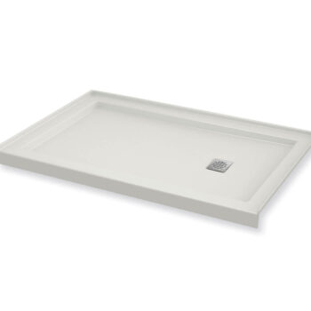 MAAX 420006 - B3 6036 - Acrylic rectangular shower base