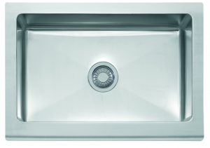 MHX710-30-CA-Franke-sink