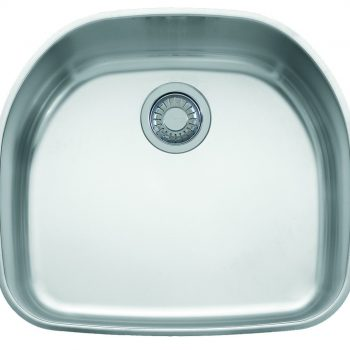 Franke Prestige Undermount Kitchens,Kitchen Sinks,Bar Sinks - PCX1102109-CA