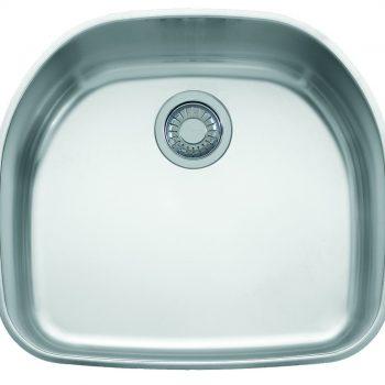 Franke Prestige Undermount Kitchens,Kitchen Sinks,Bar Sinks - PCX1102109-CA