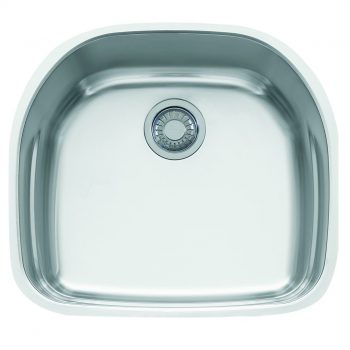 Franke Prestige Undermount  Kitchens,Kitchen Sinks,Bar Sinks – PRX11021-CA