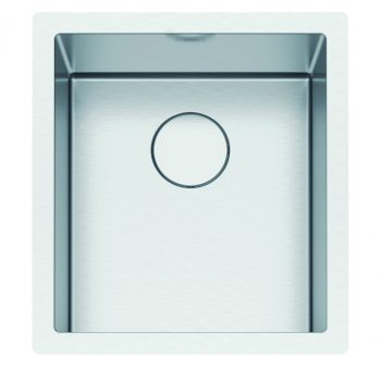 Franke Professional Series Undermount Kitchens,Kitchen Sinks,Bar Sinks - PS2X110-15-CA
