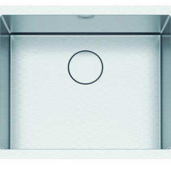 Franke Professional Series Undermount Kitchen Sink - PS2X110-21 - CA