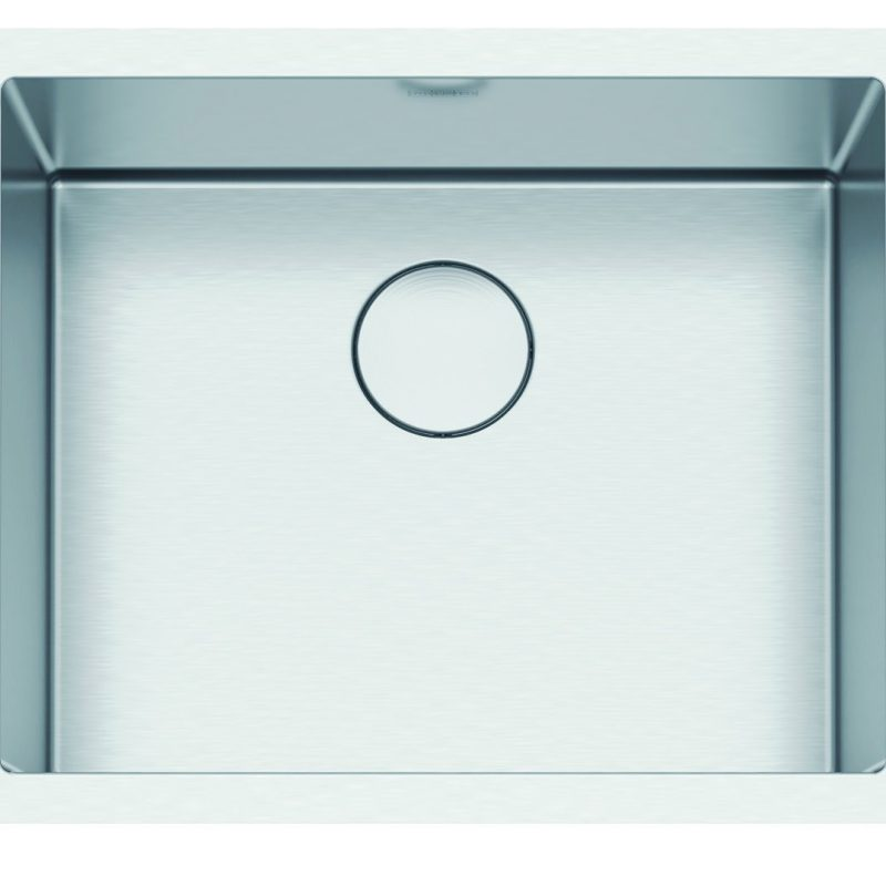 Franke Professional Series Undermount Kitchen Sink - PS2X110-21 - CA