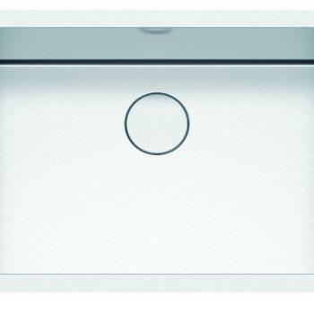 Franke Professional Series Undermount Kitchen Sink - PS2X110-27-CA