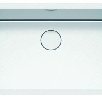 Franke Professional Series Undermount Kitchen Sink - PS2X110-30-12-CA