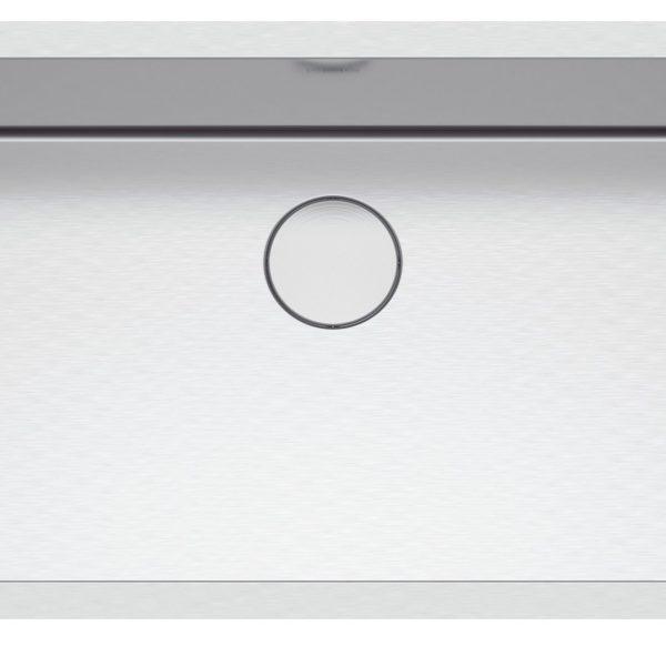Franke Professional Series Undermount Kitchen Sink - PS2X110-33-CA