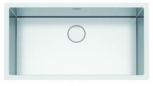 PS2X110-33-CA_1-Franke-sink