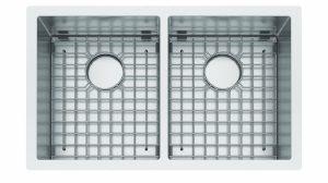 PS2X120-14-14-CA_2-Franke-sink