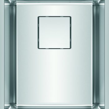 Franke Pescara Undermount Kitchens,Kitchen Sinks,Bar Sinks - PTX110-14-CA