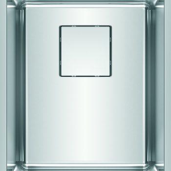 Franke Pescara Undermount Kitchens,Kitchen Sinks,Bar Sinks - PTX110-14-CA