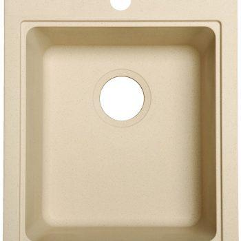 Franke Quantum Dual Mount Kitchens,Kitchen Sinks,Bar Sinks - SZCH1720-1-CA