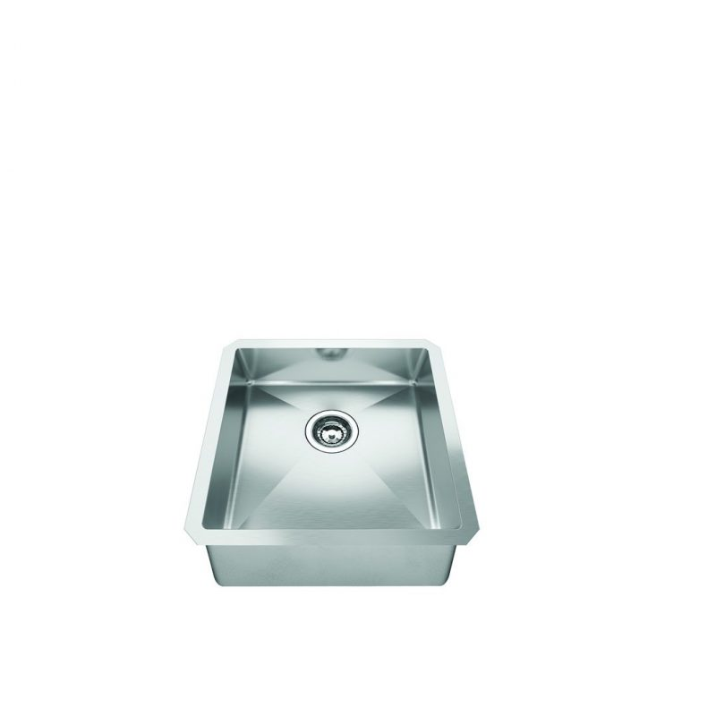 Franke Techna Undermount Kitchens,Kitchen Sinks,Bar Sinks - TCX110-15