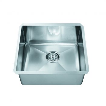 Franke Techna Undermount Kitchen Sink - TCX110-21