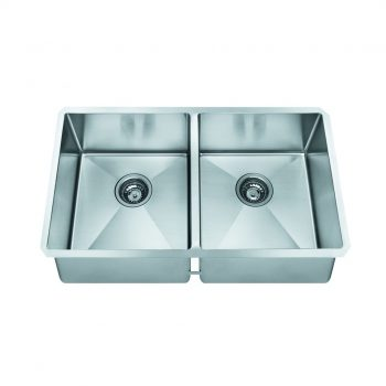 Franke Techna Undermount Kitchen Sink - TCX120-29