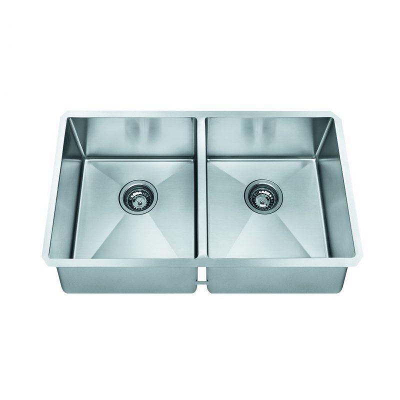Franke Techna Undermount Kitchen Sink - TCX120-29