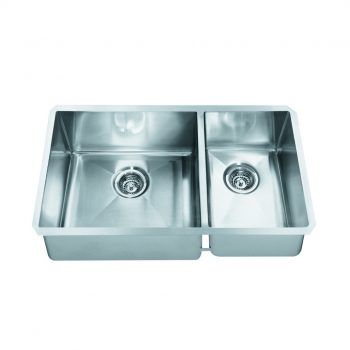 Franke Techna Undermount Kitchen Sink - TCX160-29RH