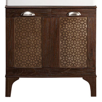 DXV D19010030.239 - Oak Hill Vanity
