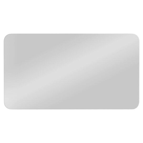 DXV D19050036.191 - Modulus Mirror - Single
