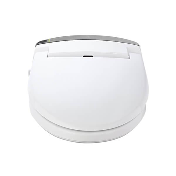 DXV D28005ARS141-415 - AT100 Electronic Bidet Smart Toilet Seat