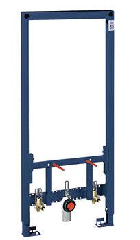 DXV D29050044.000 - Modulus In-Wall Bidet Carrier