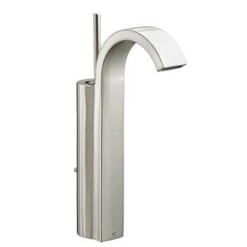 DXV D3510015C.144 - Rem Vessel Faucet