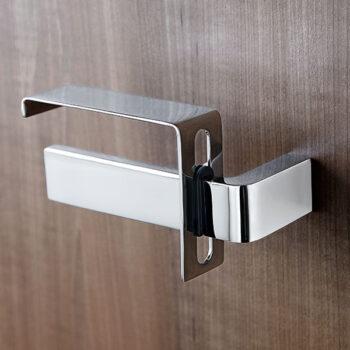 DXV D35100235.100 - Rem Toilet Paper Holder