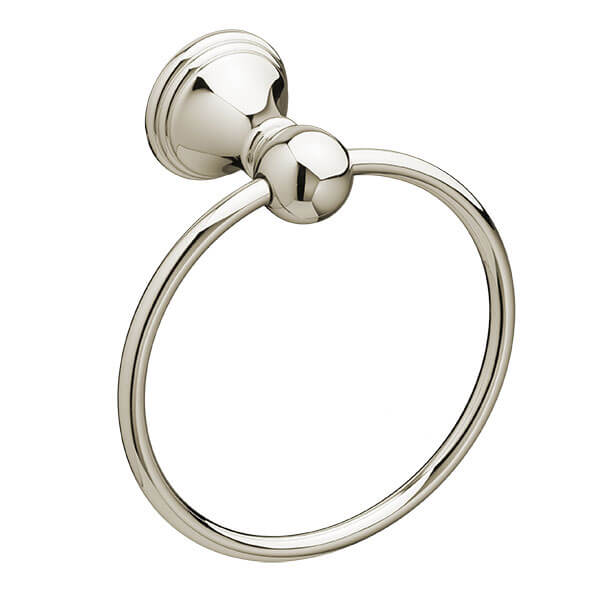 DXV D35101190.150 - Ashbee Towel Ring