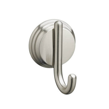 DXV D35101210.144 - Ashbee Robe Hook