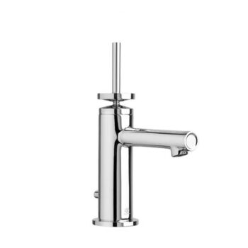 DXV D3510510C.100 - Percy Single Handle Bathroom Faucet with Stem Handle