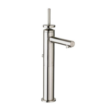DXV D3510515C.144 - Percy Vessel Faucet with Stem Handle