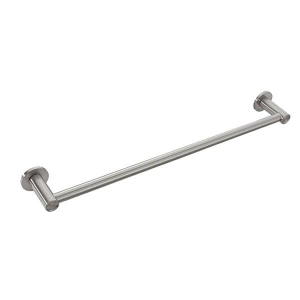 DXV D35105240.144 - Percy 24 Inch Towel Bar