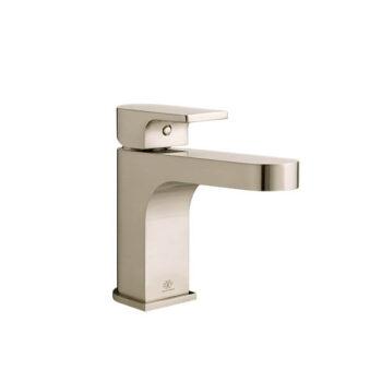 DXV D3510910C.144 - Equility Single Handle Bathroom Faucet